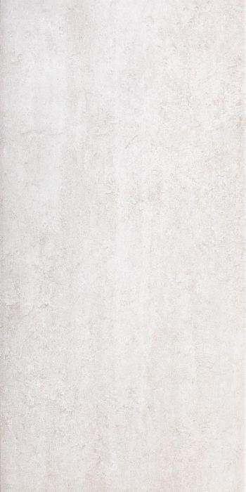 Atrium marte perla 60×30