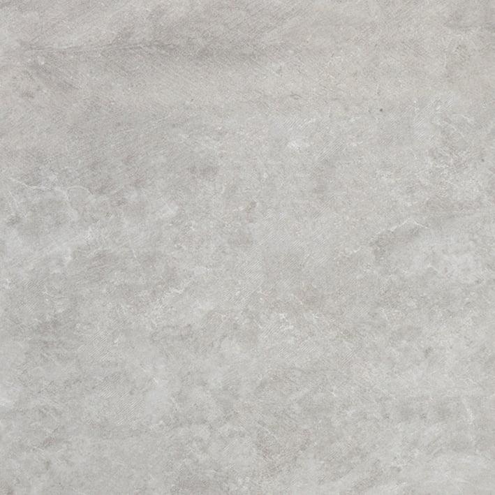 RODANO ACERO ANT. (20MM) 59.6X59.6 (A)