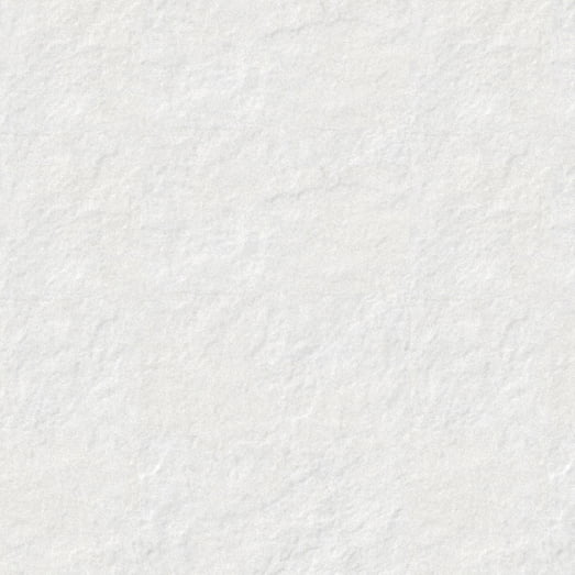 BALI NIEVE 44.3X44.3 (A)