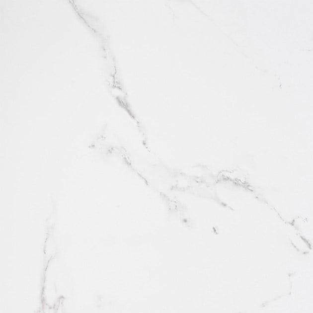 Porcelanosa Carrara Blanco Brillo