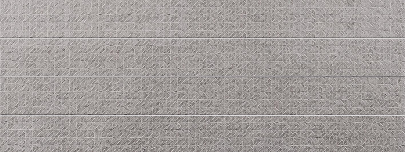 LINE PEKIN BOTTEGA ACERO 45X120 (A)