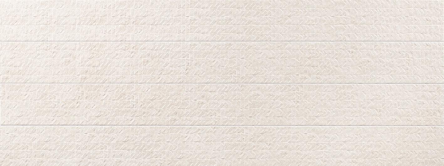 LINE PEKIN BOTTEGA CALIZA 45X120 (A)
