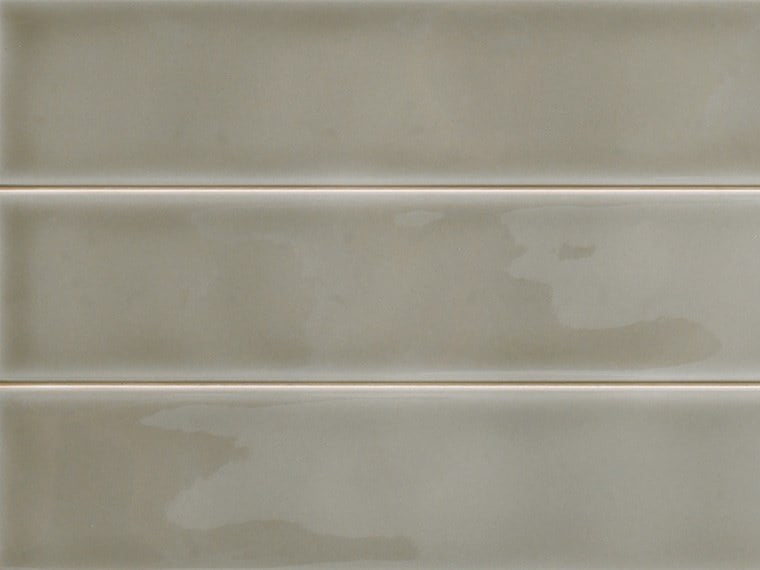 malaga grey 1