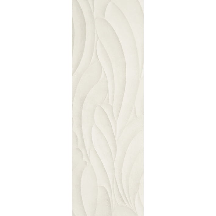 SUEDE IVORY 33.3X100 (A)