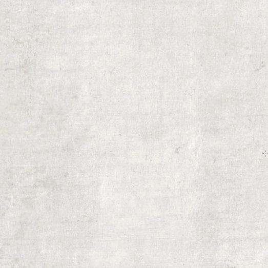 NIMBUS BLANCO PO 44.3X44.3 (A)