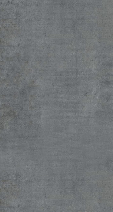 NIMBUS SILVER BP 31.6X59.2 (A)