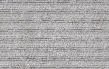 Porcelanosa Park Lineal 25×44.3cm Gris 20 x 31cm 1