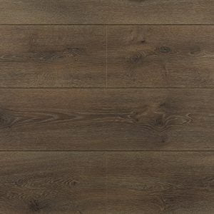 Porcelanosa Endless 1L Broadway Laminate 24.4 x 126cm