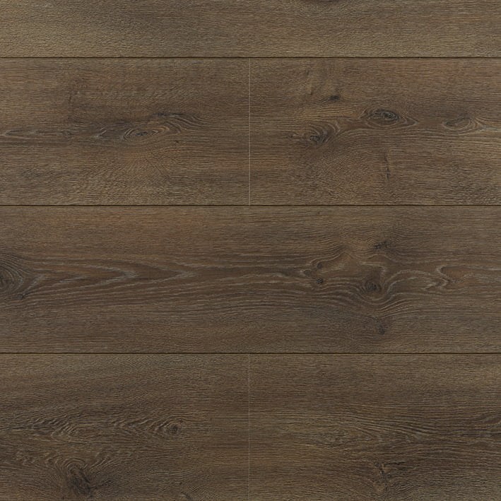 Porcelanosa Endless 1L Broadway Laminate 24
