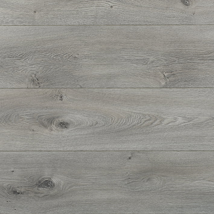 Porcelanosa Endless 1L Brooklyn Laminate 24