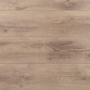 Porcelanosa Endless 1L Long Island Laminate 24.4 x 126cm