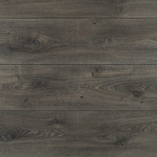 Porcelanosa Endless 1L Queens Laminate 24.4 x 126cm