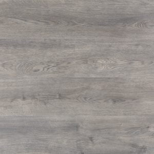 Porcelanosa Style 1L Smooth Laminate 19.2 x 126cm