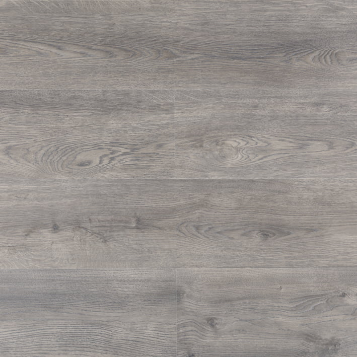 Porcelanosa Style 1L Smooth Laminate 19