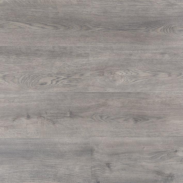Porcelanosa Style 1l Smooth Laminate 19, Smooth Laminate Flooring