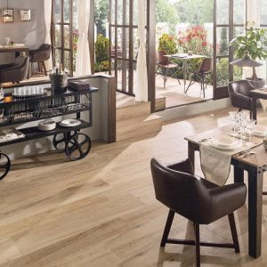Porcelanosa Ascot ARCE 29.4 x 120cm LEADING PORCELANOSA SUPPLIERS