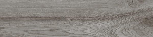 Porcelanosa Ascot Grey 19.3 x 120cm LEADING PORCELANOSA SUPPLIER