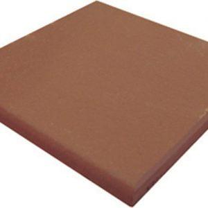 Quarry Tile - RE - Red 15 x 15cm