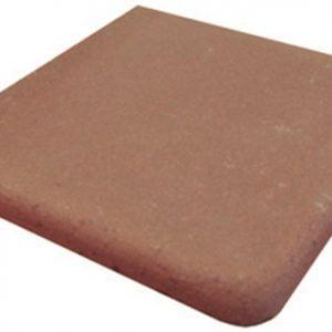 Quarry Tile - REX Red 15 x 15cm