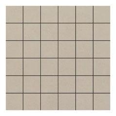 Vitra Sahara Mosaic Beige 30 x 30cm