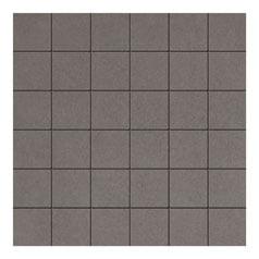 Vitra Sahara Mosaic Grey 30 x 30cm