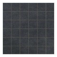 Vitra Sahara Mosaic Antrasit 30 x 30cm