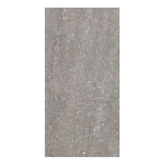 Vitra Pietra Pienza Dark Grey Matt 60 x 30cm