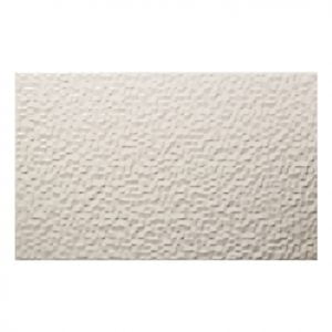 Vitra Streamline Cubes Gloss White 40 x 25cm