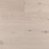 Porcelanosa | EDEN WHITE 240 X 20 CM | WOOD FLOORING