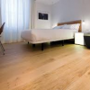 Porcelanosa | EDEN NATURAL 240 X 20 CM | WOOD FLOORING
