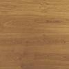 Porcelanosa | EDEN CAMEL 240 X 20 CM | WOOD FLOORING