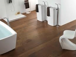 Porcelanosa | EDEN BROWN 240 X 20 CM | WOOD FLOORING