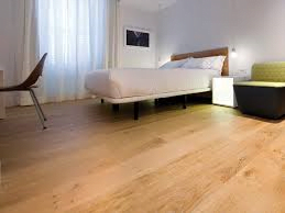 Porcelanosa | EDEN NATURAL 240 X 20 CM | WOOD FLOORING 1
