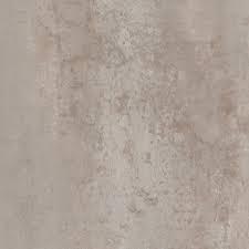 Porcelanosa Ferroker Alumino 44.3 x 44.3cm LEADING PORCELANOSA SUPPLIERS