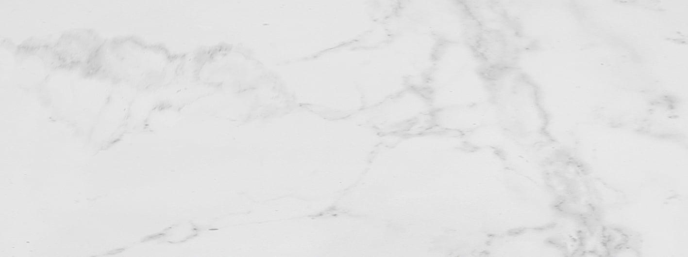 Porcelanosa Marmol Carrara Blanco 31