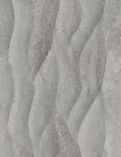 Porcelanosa Ona Natural 20 x 33.3cm LEADING PORCELANOSA SUPPLIERS