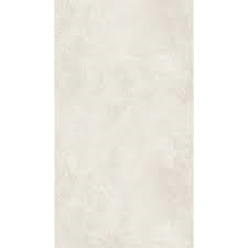Porcelanosa Rhin Ivory 33.3 x 59.2cm LEADING PORCELANOSA SUPPLIERS