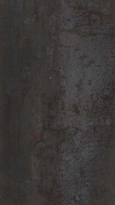 Porcelanosa Shine Dark Gloss 33.3 x 59