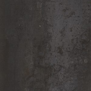 Porcelanosa Shine Dark Gloss 20 x 33.3 LEADING PORCELANOSA SUPPLIERS