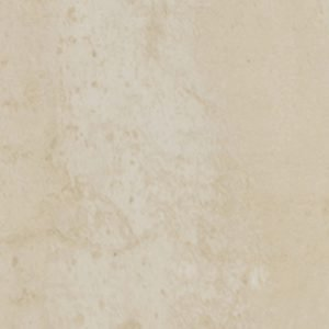 Porcelanosa Shine Titanio 33.3 x 59.2cm LEADING PORCELANOSA SUPPLIERS