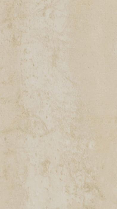 Porcelanosa Shine Titanio 33.3 x 59