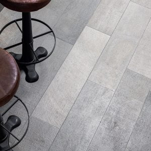 Porcelanosa Timber cover Steel 22cmx90cm LEADING PORCELANOSA SUPPLIERS