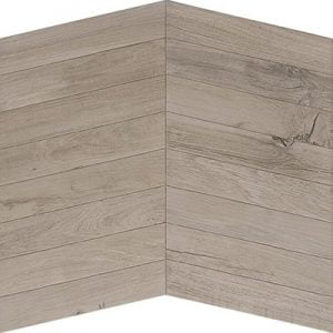 Porcelanosa Viena Natural 60.2 x 60.2 cm LEADING PORCELANOSA SUPPLIERS
