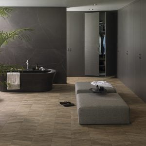 Porcelanosa Viena Colonial 60.2 x 60.2 cm LEADING PORCELANOSA SUPPLIERS