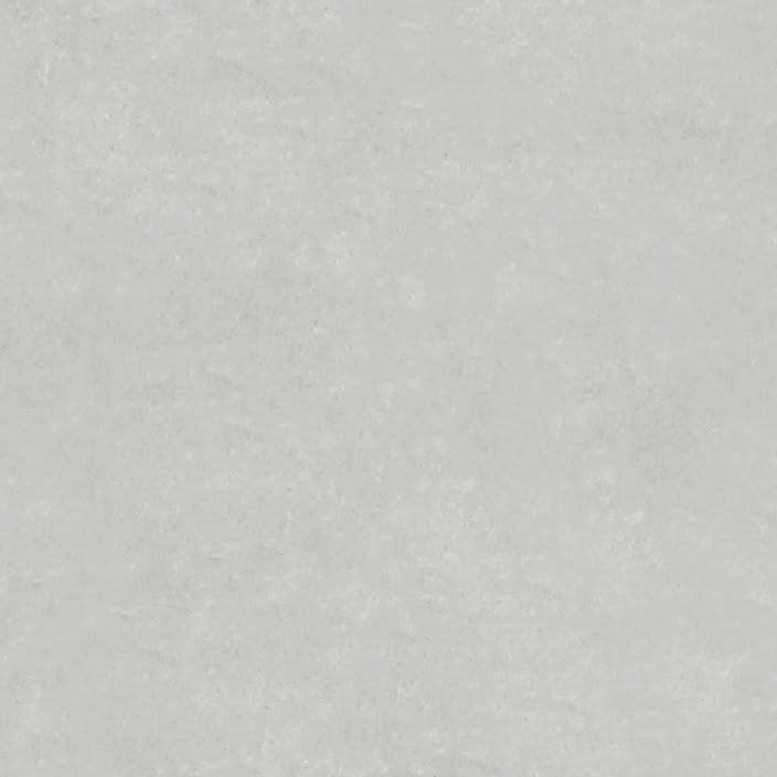 Porcelanosa Zone LAPPATO 59.6 X 59