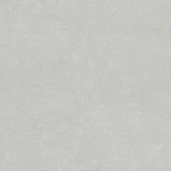 Porcelanosa Zone Pulido 59.6 X 59.6cm LEADING PORCELANOSA SUPPLIER