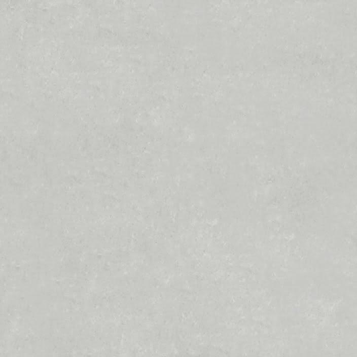 Porcelanosa Zone Pulido 59.6 X 59