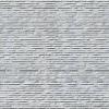 Porcelanosa Rodano Lineal Acero 31 x 59cm LEADING PORCELANOSA SUPPLIERS