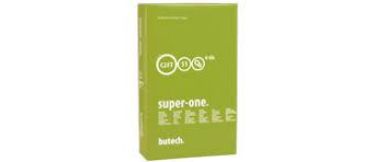 Butech | Super-One | Porcelanosa | 25kg