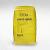 Butech | Porce-Quick | Tile Adhesive | Porcelanosa